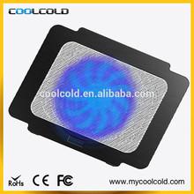 laptop cooling fan for msi , electric motor cooling fan , 220v cooling fan