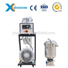 Economic Pastic auto granule loader 300KG/h