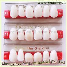 Dentadura dientes / dientes falsos precio / Dental dientes falsos