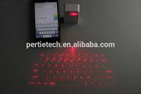promotional hello kitty usb mini keyboard innovative design