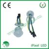 26mm RGB Pixel LED Dot Light UCS1903 IC
