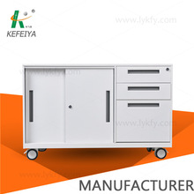 2014 Hot Sale Pedestal with Drawer