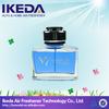 2014 china new innovative product fashion hypoallergenic air freshener