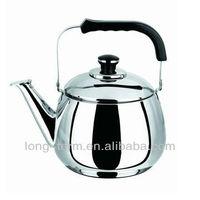 LTK038 hot sale water jug stainless steel
