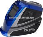2014 NEW design Auto Darkening Welding Helmet welding mask