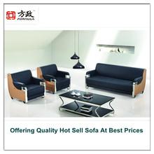 F6020 jason furniture china