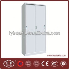 kitchen cabinet designs MANUFACTURER with cupboard for file