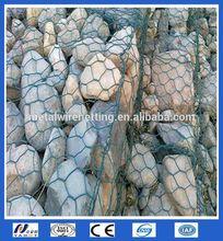 Gabion Box Stone Cage