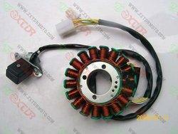 high performance inner rotor kit for ZONGSHEN 250CC