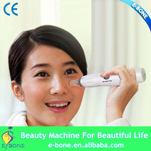 2014 Electric derma roller pen,micro needle theapy pen