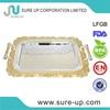 used tray sealer