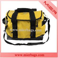 Waterresistance tarpaulin travel bag travel pack for outdoor