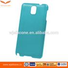 hot selling pc hot selling plastic shenzhen OEM plastic custom mobile phone for note 4 case