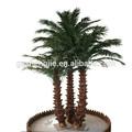 Sjazzy140825บอนไซประดิษฐ์พืชและต้นไม้, ปลอมต้นปาล์มขนาดเล็ก