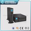 Wholesale 3kva battery backup online ups