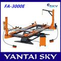 Fa-3000e china fornecedor de equipamento da garagem máquina de diagnóstico de automóveis para venda