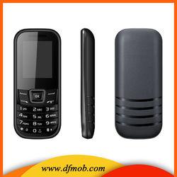 Shenzhen GSM FM Dual Sim Unlocked Fm Radio Quad Band GPRS Distributors Canada 1202
