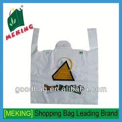 China Alibaba Supplier Make Automatic Plastic Bag Sealer
