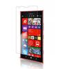 Phone Used Accessory Anti Shock Screen Protector Cover For Nokia Lumia 1520