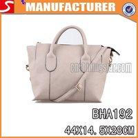 New Design Fake Design Bags For Women