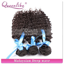 2014 new come Professional ready delivery malaysian curly hair weave uk