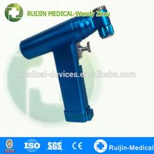 ( rj0310) صنع الصين شهدت تأرجح الجراحية التموين