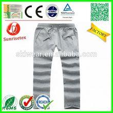 Fashion New Style micro fiber yoga pants Factory