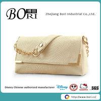 handmade leather handbags list branded handbags seoul korea