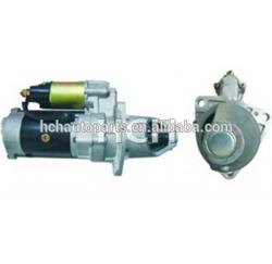 Mitsubishi Starter Motor for Hyundai M4T95082 24V