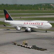 alibaba exprfess air shipping agents from china to Lamezia Terme --carina(skype:colsales05)