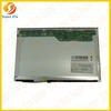 Laptop LCD Screen 13.3 lcd panel LP133WX1-TLA1 for Macbook A1181----SUPER ERA