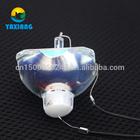 Project ELPLP53/ V13H010L53 compatible bare mercury lamp bulb for EB-1830 / EB-1900 / EB-1910 / EB-1915 / EB-1920W / EB-1925W...