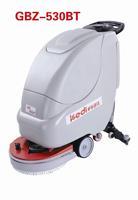 floor cleaning machinery, equipment
