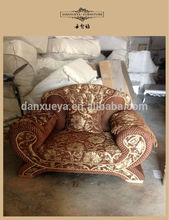 kings brand furniture,japan sofa bed,hot sofa