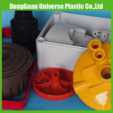 plastic injection parts/plastic component