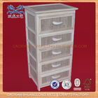 NEW wood furniture with drawers wooden storage cabinet with drawers