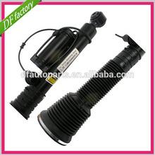 mercedes benz spare parts shock absorber air suspension bellows
