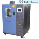 Produce ozone corrosion test machine