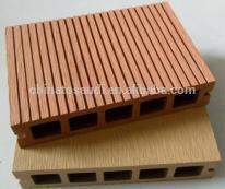 factory outdoor indoor wpc furniture-- wpc floor decking