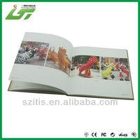 China wholesale custom buy phone book paper