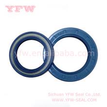 Fkm Framework Oil Seal Cfw Seals