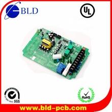 Electronic toys pcba electronic board assembly copy clone