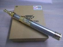 original hot innovation! Kamry legend 1 ecig, popular starter kit legend vv ecig kit new mods legend1