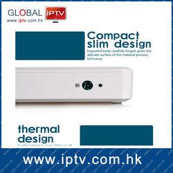 scart mini tv box arabic channels 1080p full hd iptv receiver