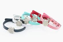 4 dog color training shock collar small dog collar dog product