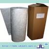 EMC300 American Fiberglass Products of 300gsm Powder Chopped Strand Mat