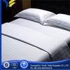 single bed Guangzhou wool longarm quilting supplies