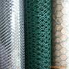 cheap anping hexagonal wire mesh,hot sale anping hexagonal mesh (factory)