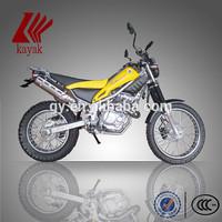 2014 China cheap off-road 200cc dirt bike,KN200XG