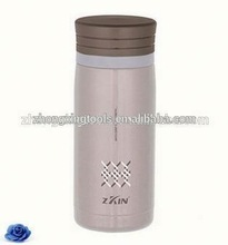 advertising thermos stinless steel flask